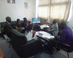 MMT en Gambie 1